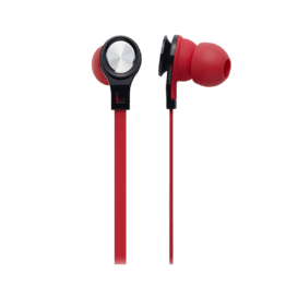 Cresyn Sound Earphones, …