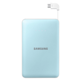Power Bank Samsung 11, …
