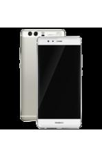 Huawei P9,  silver, 32gb
