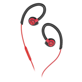Puma Sport Earphone with …