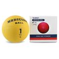 Proline Fitness NA TA-6501 1 kg Medicine Ball (36 cm)