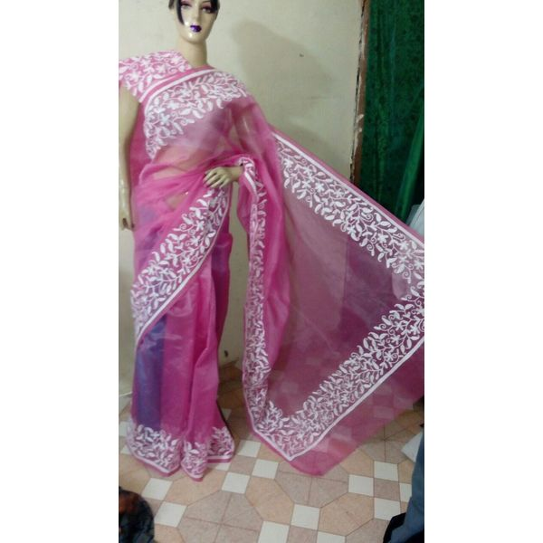 Supernet Kota Saree 16