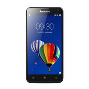 Lenovo S580 8GB Black, black