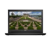 Dell Vostro 15 3546 Laptop (4th Gen Intel Core i3- 4GB RAM- 500GB HDD- 39.62cm (15.6) - Ubuntu) (Grey)