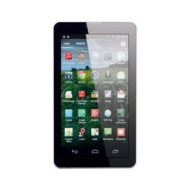 Digitab 17.7 cm (7) Dt-lm72t Tablet