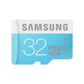 Samsung 32GB MicroSD Class 6