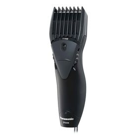 Panasonic ER206 Trimmer