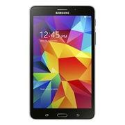 Samsung Galaxy Tab 4 T231 black, black