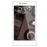 Micromax Canvas Doodle 3 A102 with 8 GB ROM White, white