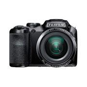 Fujifilm FinePix S6800 16MP Semi-SLR
