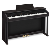 Casio, Digital Piano AP-460 -Black