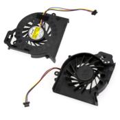 Rega IT HP PAVILION DV6-6164TX DV6-6165TX CPU Cooling Fan Cooler