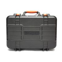 Vanguard Italy Tool Case 40F