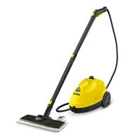 K'A'RCHER SC 2 STEAM CLEANER