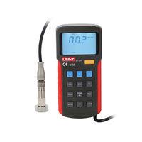 UT315 Vibration Testers