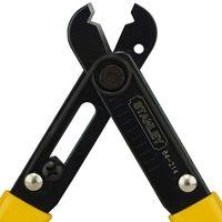 STANLEY USA Wire Cutter