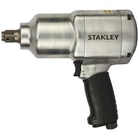 """STANLEY USA 3/4"""" Impact Wrench"""