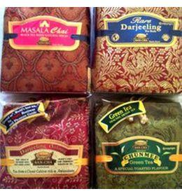 Gourmet Aap Ki Pasand Tea Mix 4 In 1