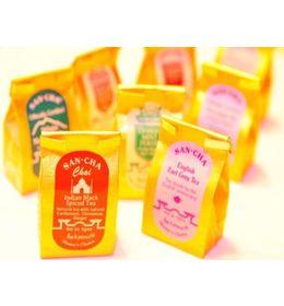 Gourmet Aap Ki Pasand Gourmet Tea 6 In 1