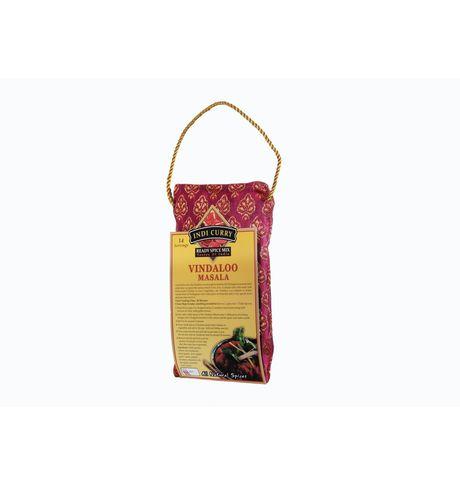 Gourmet Aap Ki Pasand Vinloo Masala Spice