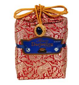 Gourmet Aap Ki Pasand Rare Darjeeling Tea