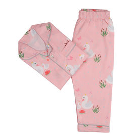 Swan Princess PJ Set, 1yr-2yr