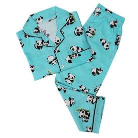 Playful Panda PJ Set, 1yr-2yr