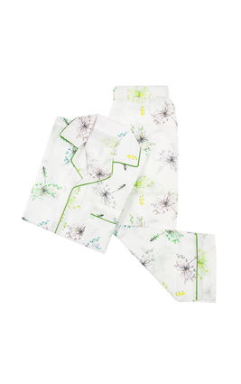 Celebration Spring PJ Set, 3yr-4yr