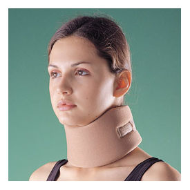 Cervical Collar, medium