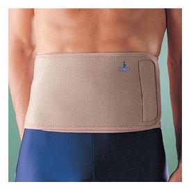 Waist Belt (One size fits all)