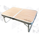 Double Foldable bedtop table (M503)