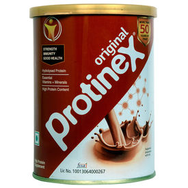 Protinex Original Choco 400gm