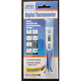 Digital Thermometer -UT 113