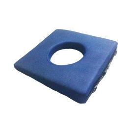 Orthopaedic seat ring(Square)