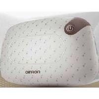 OMRON Massager HM-300