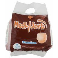 Medisorb Adult pull on diapers (Medium)