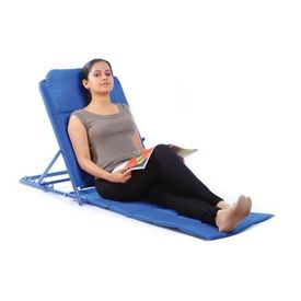 Adjustable backrest (NG)