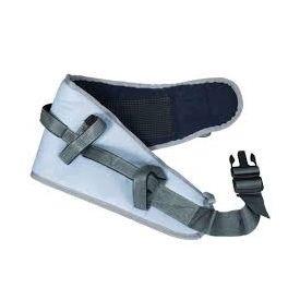Handling belts