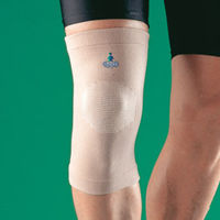Elastic Knee Support, medium
