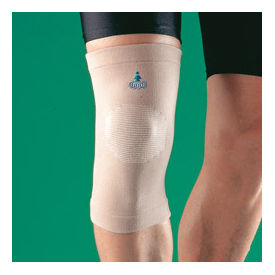 Elastic Knee Support, x-large