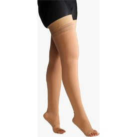 Varicose veins compression stockings - Comprezon, ad, m, 1