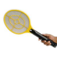 Mosquito Bat - Rechargeable, Hunter