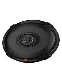 JBL Harman CX-S697 Coaxial Car Speaker (400 W)