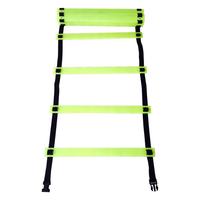 scuba fit-ness 09 Bachar Ladder (40 m)