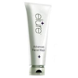 elure Advanced Facial Wash