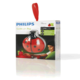 Philips Guide Light BUG(Your Friendly Light in The Night) Smart Bulb
