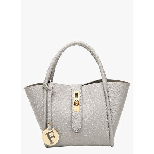 JC Collection Handbag