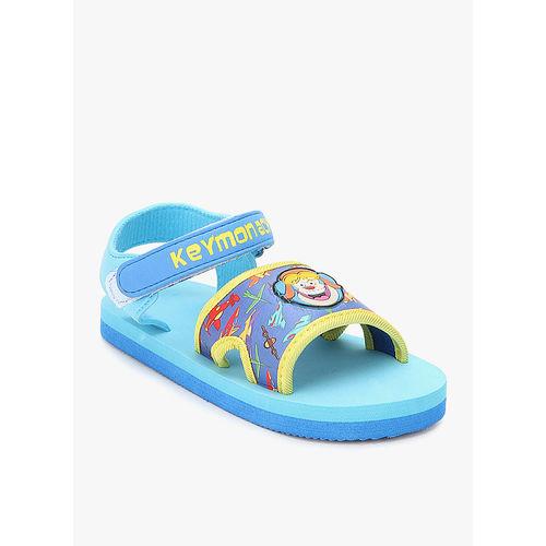 Keymon Ache Sandals, 32