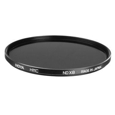 Hoya HMC Filter Kit 67mm Filter