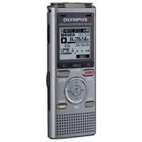 Olympus WS832 Digital Voice Recorder